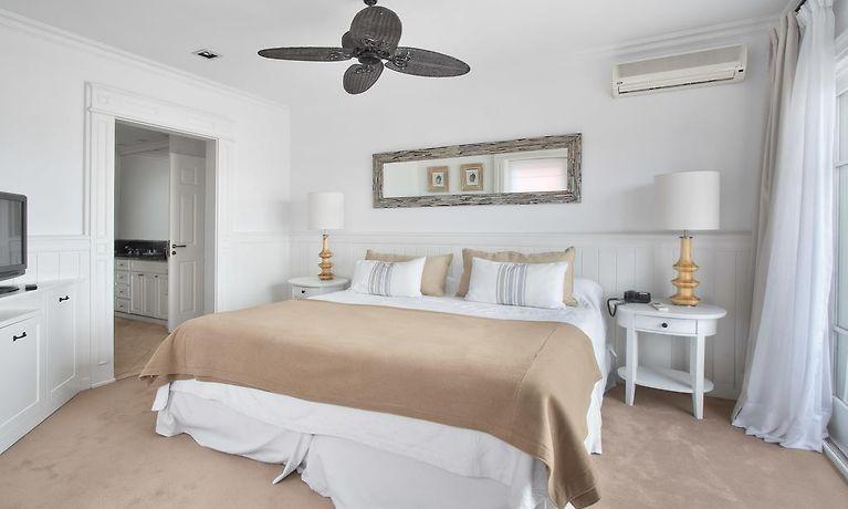 Terrazas Al Mar Hotel Pinamar Argentina Rates From 229
